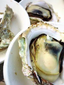 ZIPANG岩牡蠣