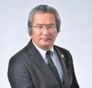 理事 太田正隆